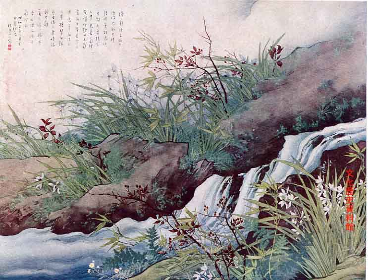 松林桂月の画像 p1_26